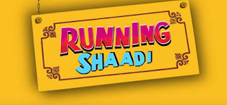 Download Running Shaadi Full Movie in HD.