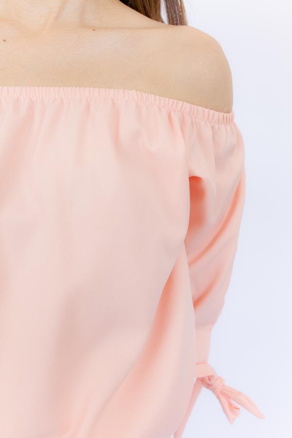 VST842 Pink