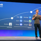 Facebook Says 'No Evidence' Of Suppressing Conservative News