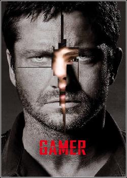 Gamer Dublado