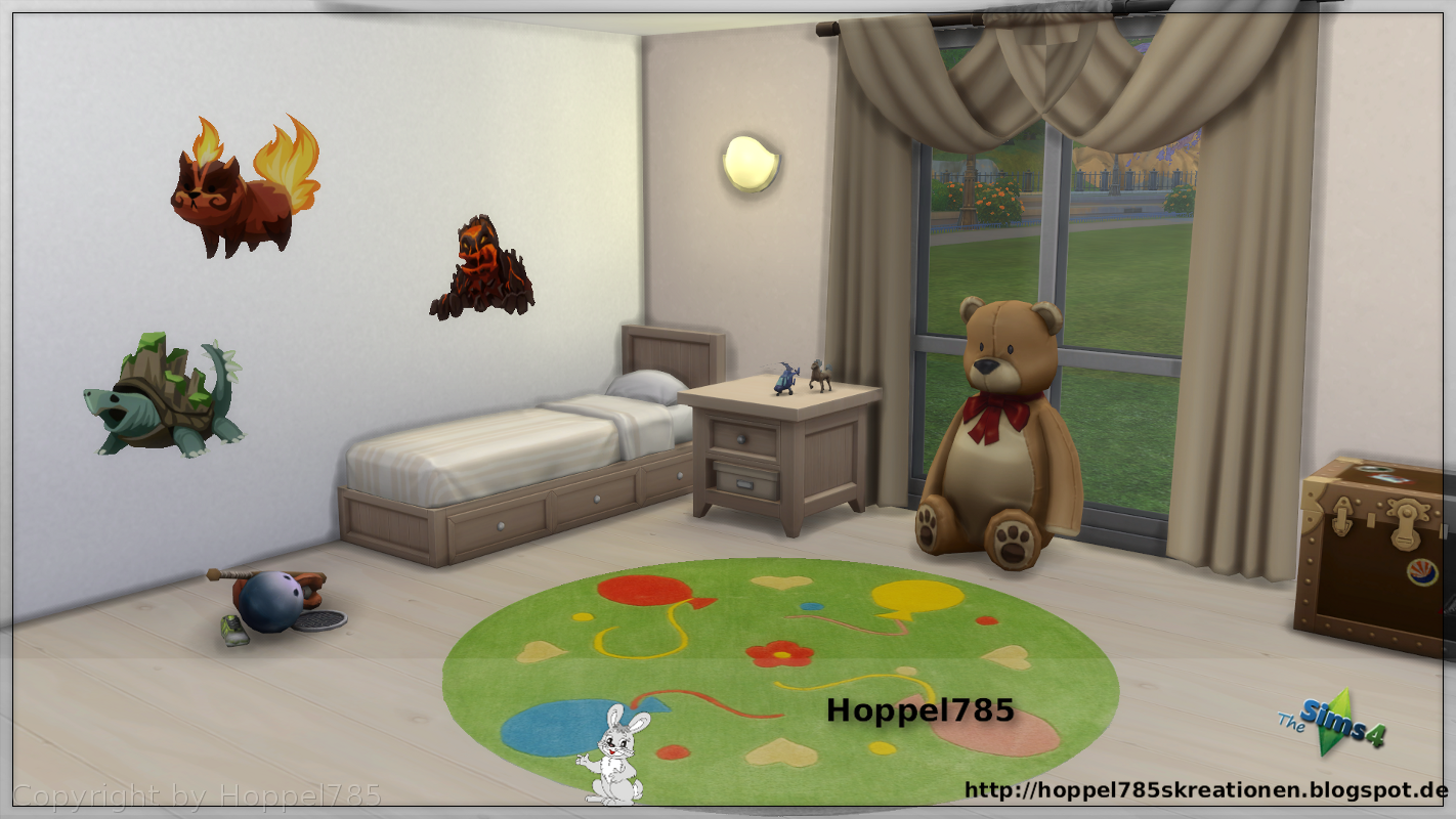 Sims 3 Teppiche Download Hoppel785s Kreationen Sims 4 Kids Rugs Round By Hoppel785
