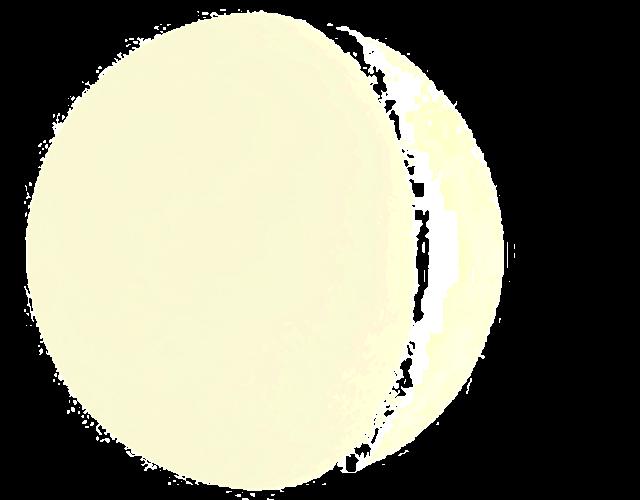 Planetas,luna,png Transparente,brushes O Pinceles Para