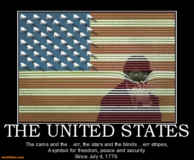 http://3.bp.blogspot.com/-gaBm4VuARDk/TxXJwb9geQI/AAAAAAAAC6s/yXGltPAXKX0/s1600/1012_the-united-states-usa-stars-and-stripes-viba-demotivational-posters-1291754115.jpg