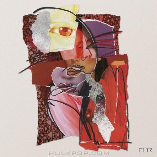 FLIK – Kaleidoscope