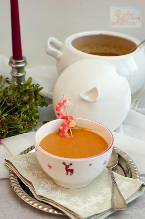crema-gamba-al-brandy2