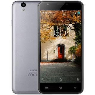 كوبون تخفيض على هاتف  Oukitel U7 Max