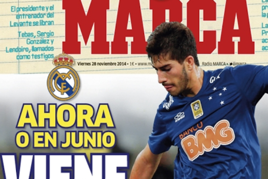 Tutorial Football Skills by Lucas Silva, The New Rising Star of Real Madrid