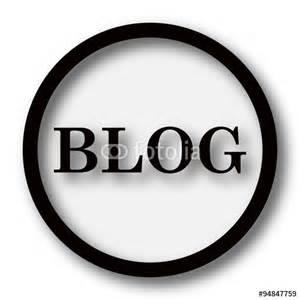 criando seu blog