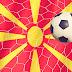 MRT verliert Übertragunsgrechte für Nationalmannschaft an Serbisches Pay TV