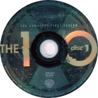 http://adf.ly/5733332/c6the100tp01