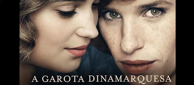 toque retoque, blog, filme, a garota dinamarquesa, the danish girl