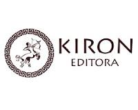 http://www.livrariakiron.com.br/livros.html
