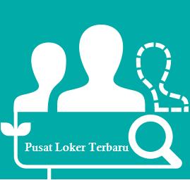 Lowongan Kerja Terbaru Di Makassar