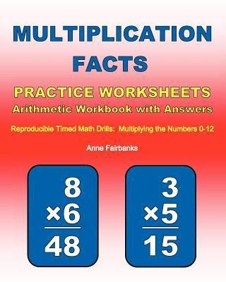 multiplication-worksheets