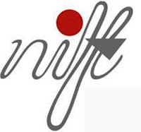 National Institute of Fashion Technology, NIFT, Sarkari Naukri, freejobalert, NIFT Admit Card, Admit Card, nift logo