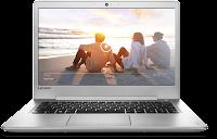 Lenovo Ideapad 510S Drivers for Windows 10 32 & 64-Bit
