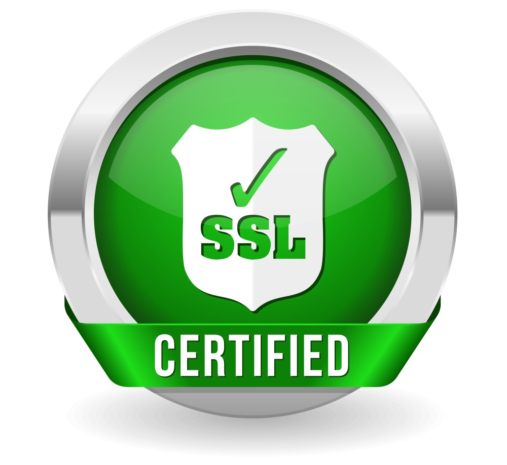 Ssl news what is ssl certificate ssl certificate creates an encrypted connection between server and browser through a key pair a public and a private key xflitez Image collections