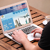 Consejos al comprar pasajes aéreos en sitios de viajes online