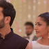 Shivaay and Anika's wedding twist is yet to unfold but before the twist to unfold In Star Plus Ishqbaaz