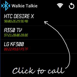 walkie-talkie-kya-hota-hai-2