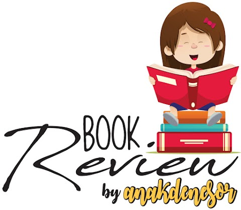 Book Review: When you reach me