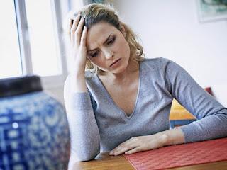 ¿El estres puede provocar reflujo?