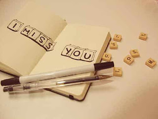 famous missing you love quotes famous missing you quotes famous missing you quotes and sayings famous missing you quotes for him famous quotes about missing the one you love most famous missing you quotes