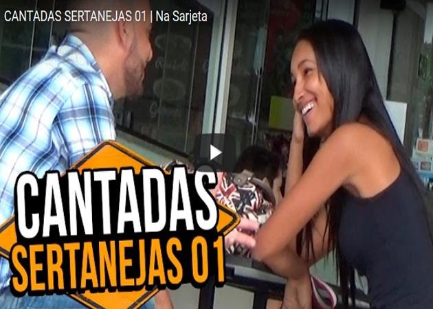 http://humorfetico.com/cantadas-sertanejas/