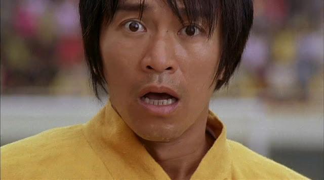 Shaolin Soccer Shaolin Soccer (2001) Bluray 1080p Dual Latino MG Shaolin 2BSoccer 2B 25282001 2529 2B1080p