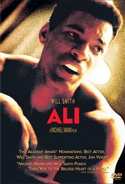 Watch Ali Online Free 2001 Putlocker