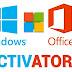 Windows 10 & Office 2016 lifetime Activator