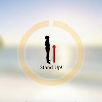 Informasi Rokok: Langsung berdiri tegak