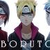 Personagens de Naruto podem morrer no anime Boruto