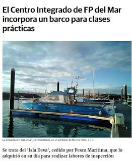 http://www.elcomercio.es/gijon/centro-integrado-incorpora-20171113010611-ntvo.html