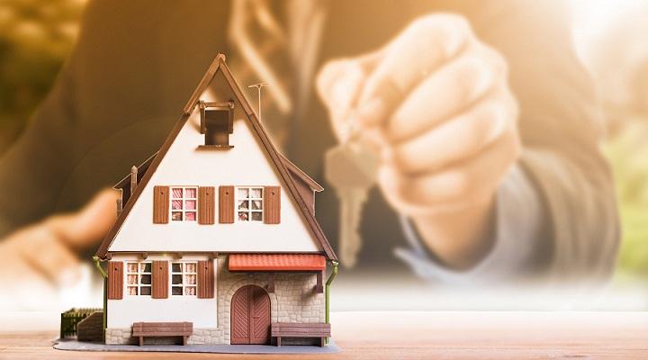Sekarang, Beli Rumah Lewat KPR Bisa Tanpa Uang Muka