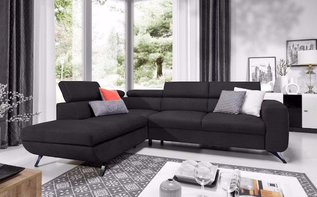 Otto Sofas Mit Bettfunktion