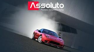 assoluto racing apk -2