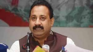 bihar-pradesh-congress-ashok-chaudhary-congress-nata-tala-ruling-janata-dal-united-jdu