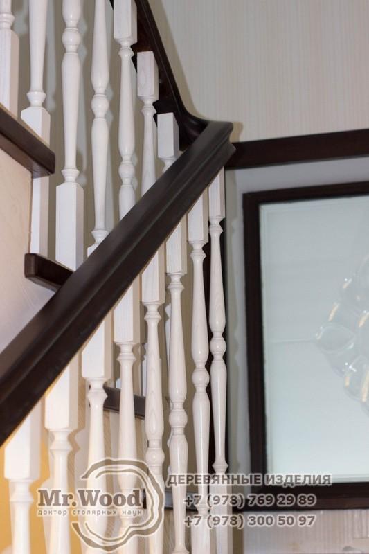 Чердачные лестницы купить в Севастополе