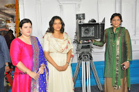 Anandi Indira Production LLP Production no 1 Opening  0056.jpg
