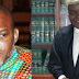 Nnamdi Kanu's lawyer, Ugwuonye barred from legal practice in Nigeria