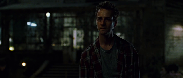 Fight Club 1999 Full Movie Free Download And Watch Online In HD brrip bluray dvdrip 300mb 700mb 1gb