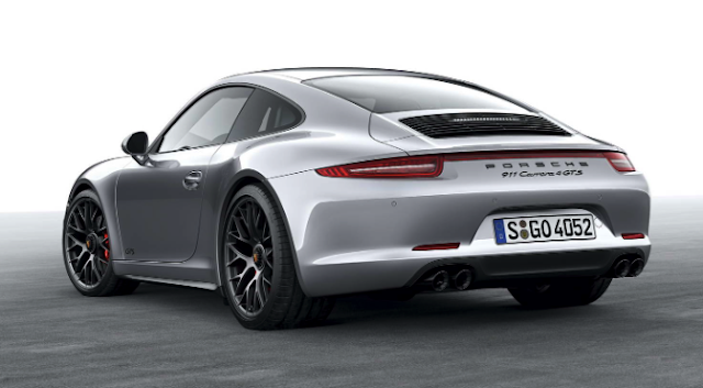2017 Porsche 911 Carrera GTS Manual Review, 2017 porsche 911 carrera gts, 2017 porsche 911 carrera gts for sale, 2017 porsche 911 carrera gts price, 2017 porsche 911 carrera gts specs, 2017 porsche 911 carrera gts cabriolet, 2017 porsche 911 carrera gts manual coupe, 2017 porsche 911 carrera gts review, 2017 porsche 911 carrera gts 0-60, 2017 porsche 911 carrera gts configurations, 2017 porsche 911 carrera 4 gts
