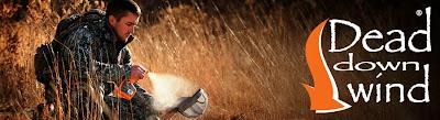 Andersons Angels Sponsor Spotlight Dead Down Wind