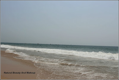 Things to do in Candolim Beach, Goa