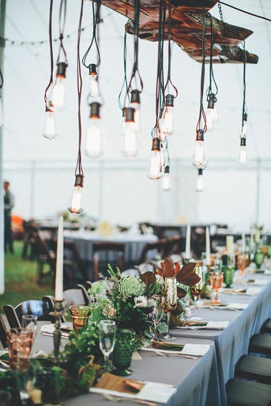 decorar espacios de boda