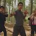 Primeiro trailer de Power Rangers Ninja Steel é divulgado