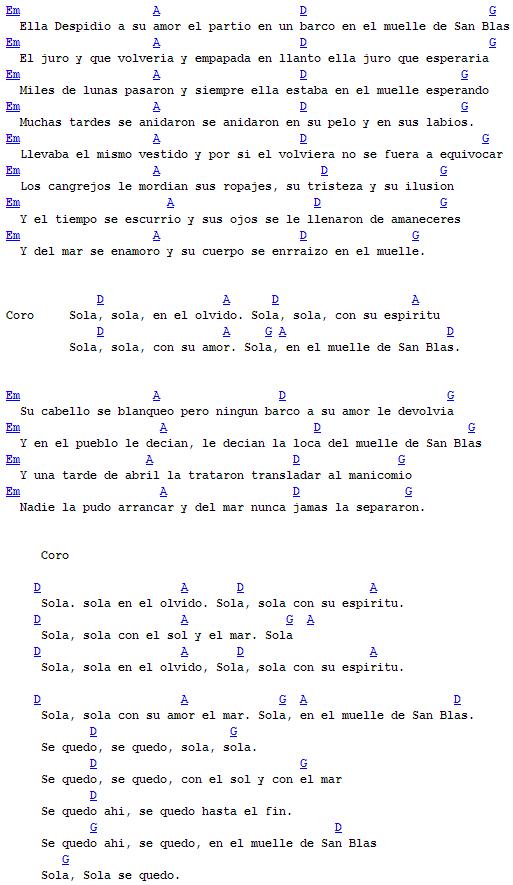 Augmented sixth chord  Wikipedia
