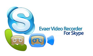 Video Recorder for Skype free download by techcrome