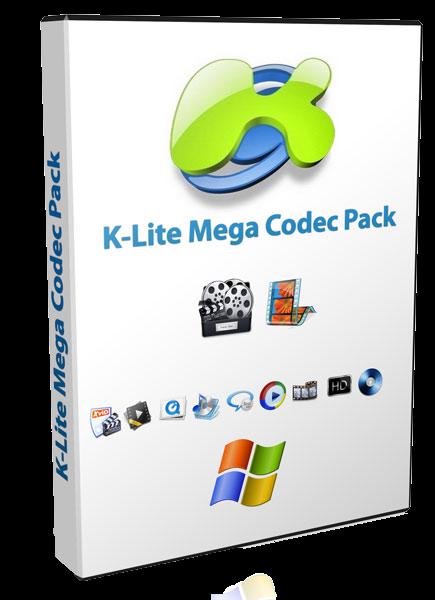 http://vivixxcodecamp.com/7es80b/mega-download-linux.html